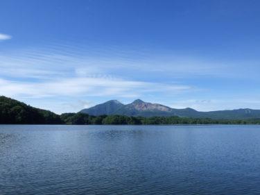 2020年7月24日 小野川湖『初場所』